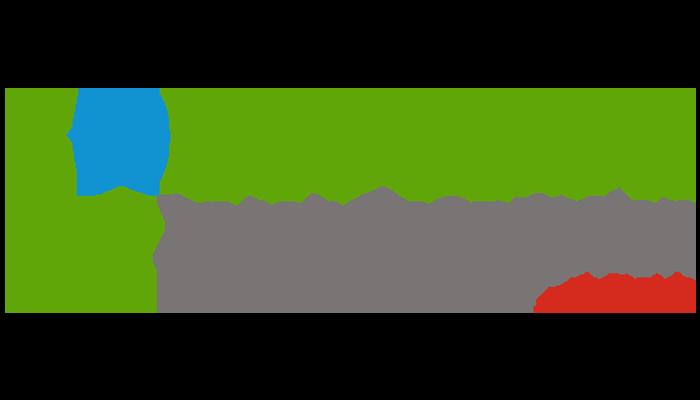 Concussion Legacy Foundation Canada